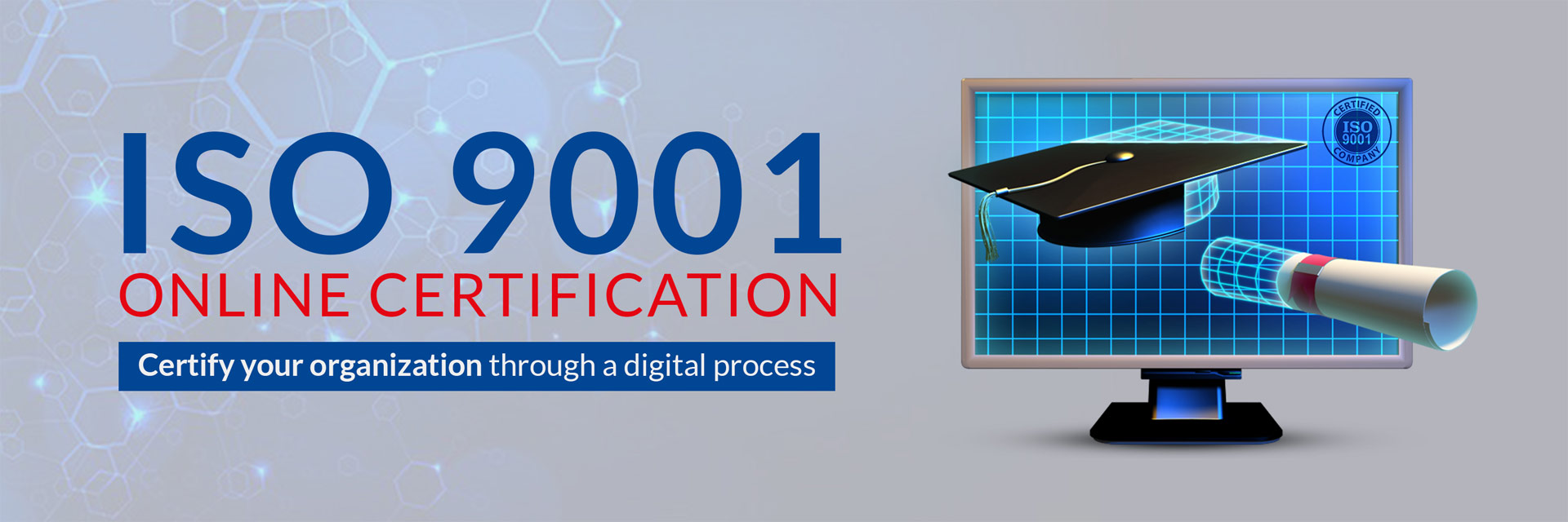 Dicis-certification-process-iso-9001_