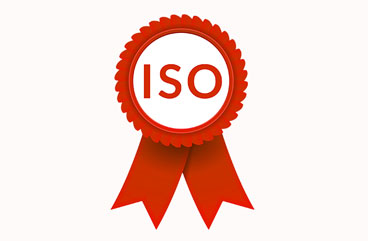 Why-get-certified-dicis-iso-9001_