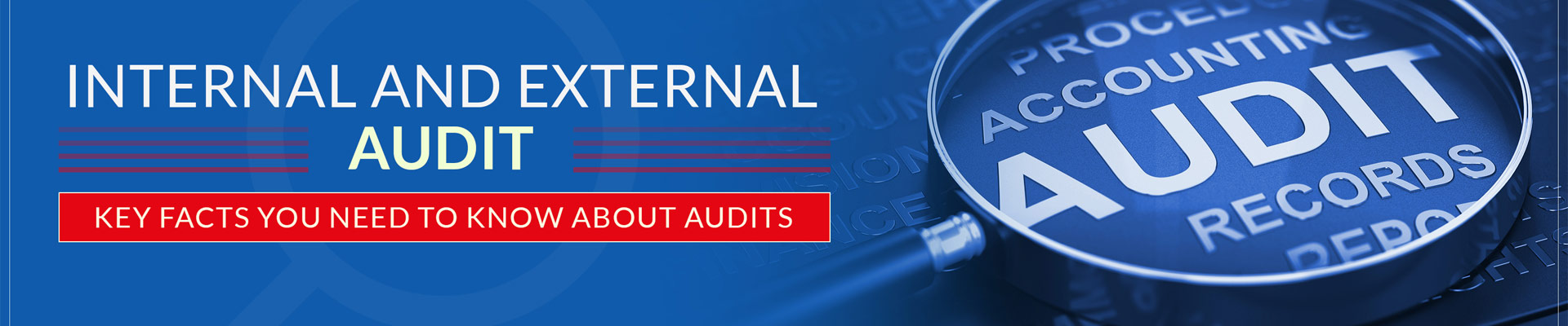 dicis-internal-external-audit-key-facts