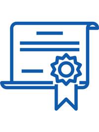 get-certified-iso-9001-dicis-